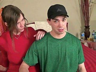 Casting Nervous Desperate Amateurs Compilation Milf Teen Bbw Fit First Time Suck Big Cock Money Big Tits Hot Moms