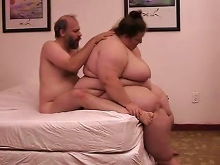 Ssbbw Wife Sex Hot And Funy