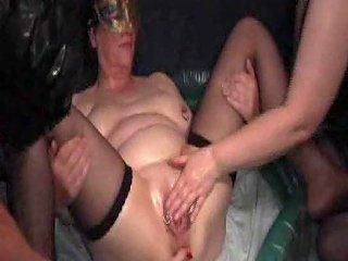 Bbw Anal Fist Squirt Party Free Bbw Squirt Porn Video 7d